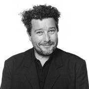 Philippe Starck best interior designer