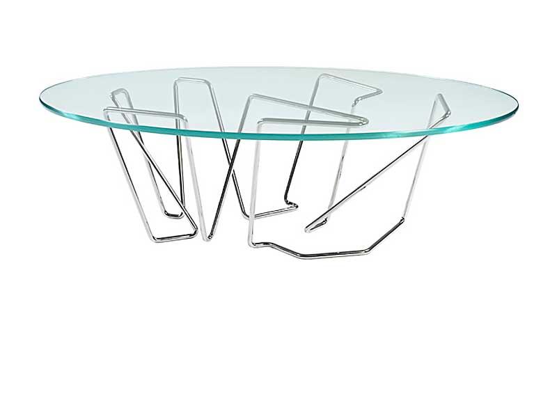 brad-pitt-design-and-furniture