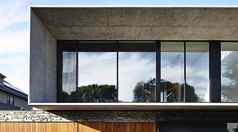 Concrete House 02 850x1132