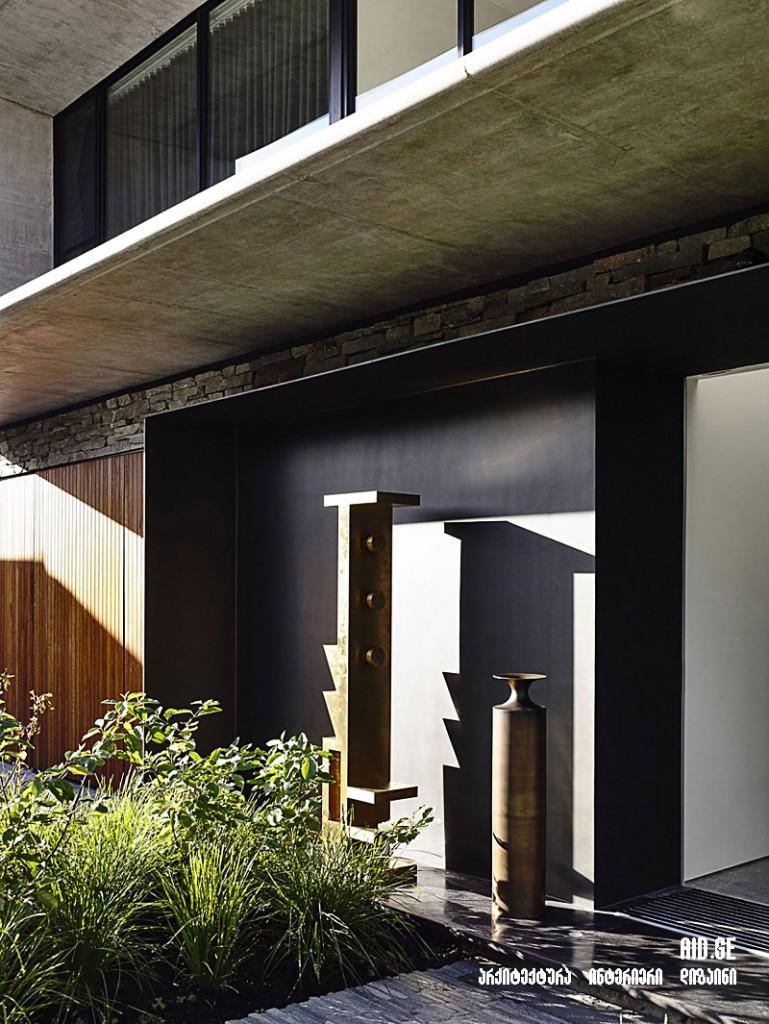 Concrete-House-06-850x1132