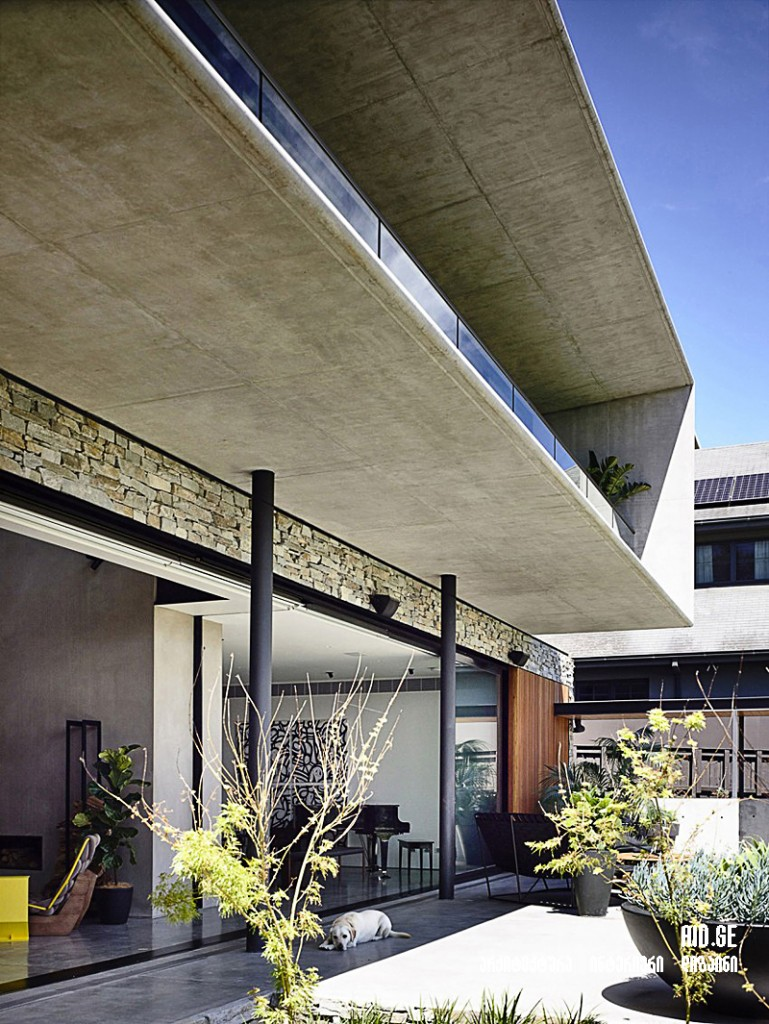 Concrete-House-09-850x1132