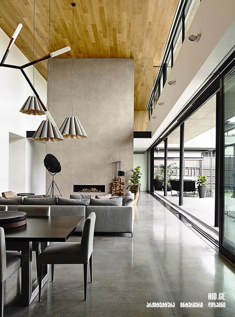 Concrete-House-13-850x1148