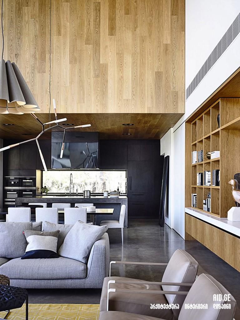 Concrete-House-15-850x1132