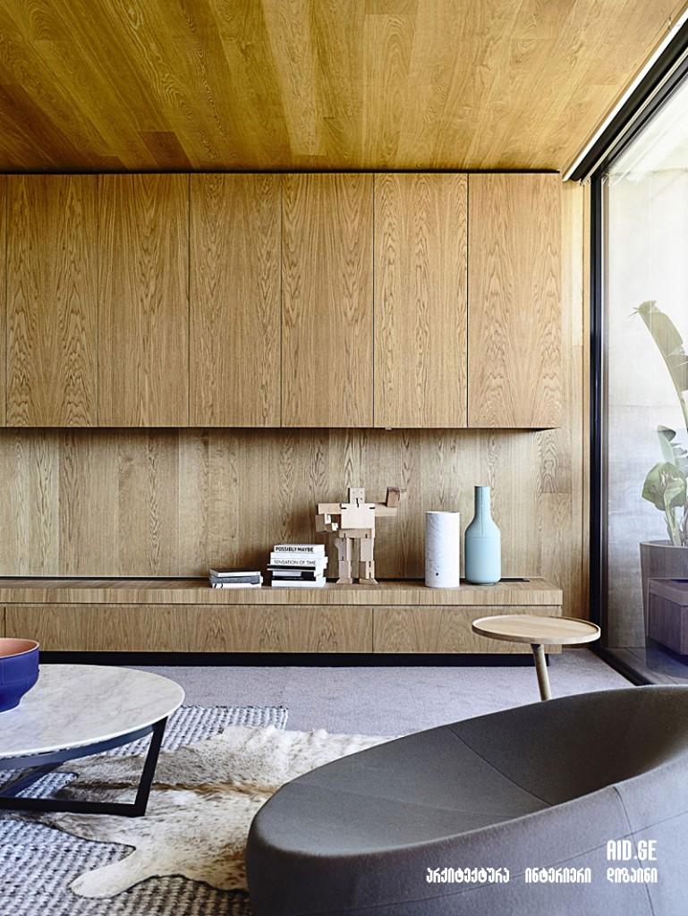 Concrete-House-16-850x1132