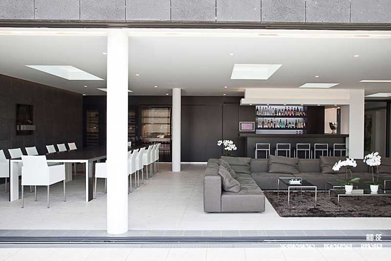 Villa-N-03-850x567
