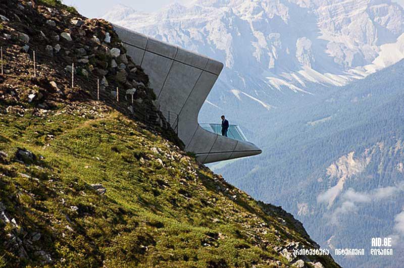 alpinizmis-muzeumi-zahaha-didi (9)