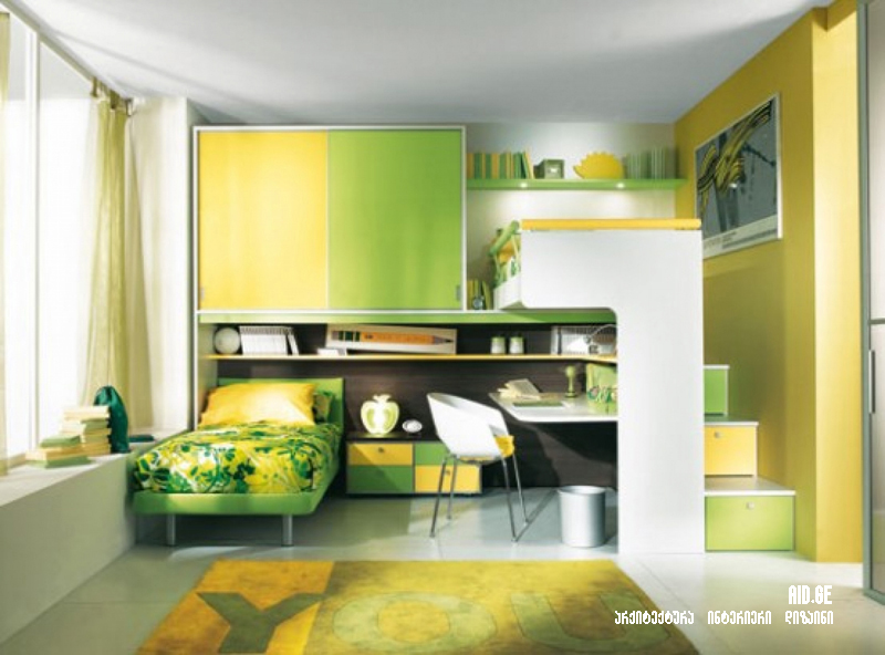 enchanting-divider-beautification-thoughts-for-rooms-on-cool-kids-room-idea