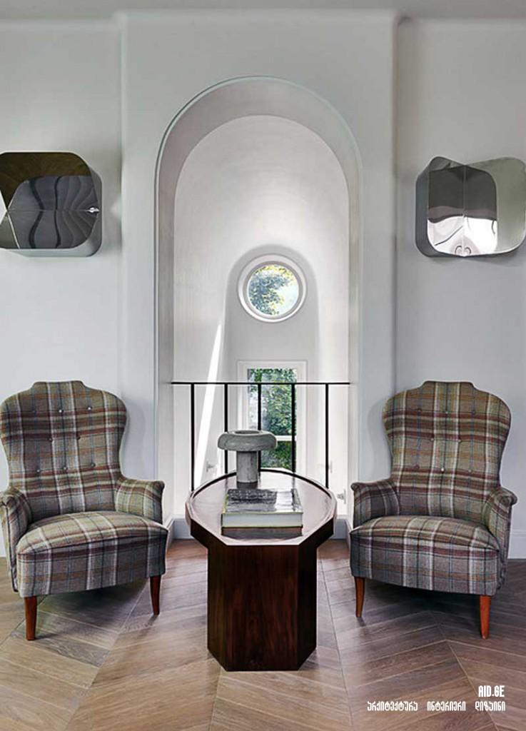 interieris-dizaini-interieris-dizainerebi (4)
