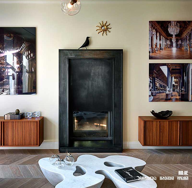 interieris-dizaini-interieris-dizainerebi (6)