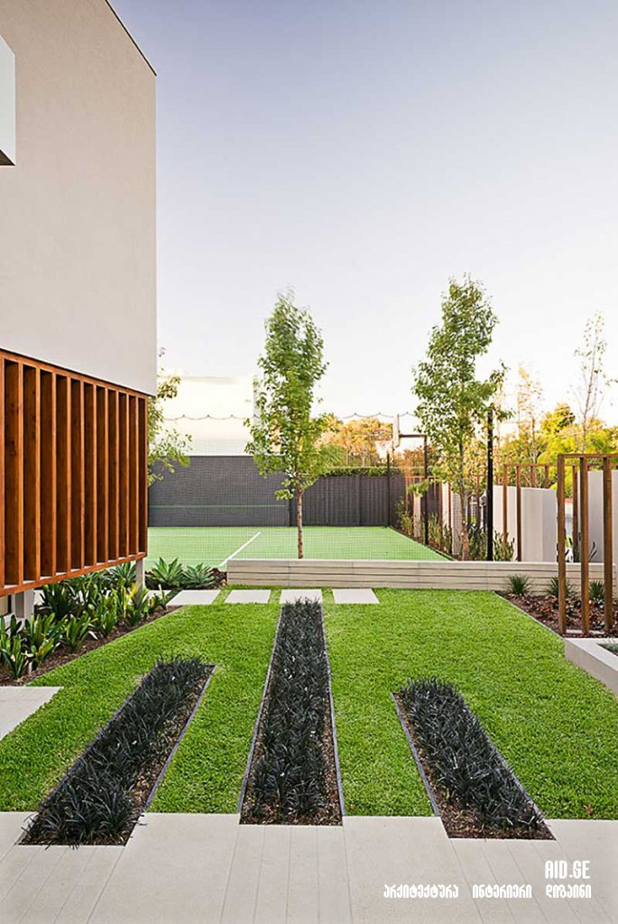 landshaptis-dizaini-ezos-dizaini-landscape-design (2)