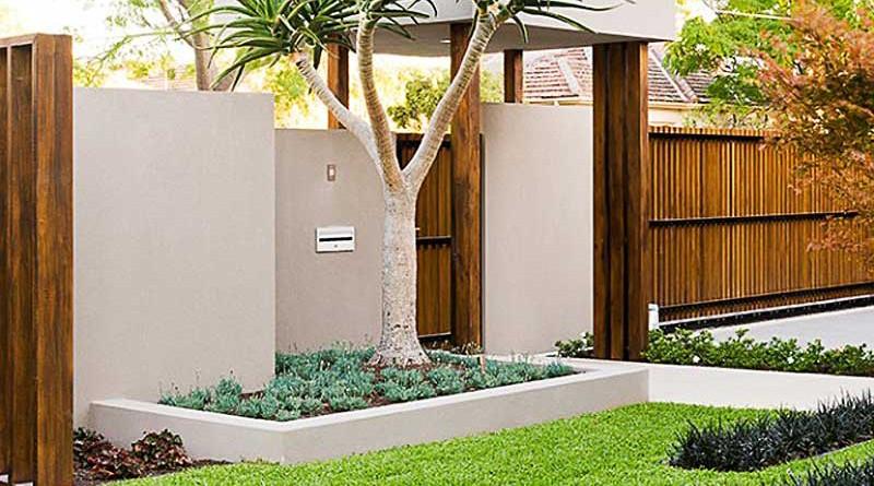 landshaptis dizaini ezos dizaini landscape design 8