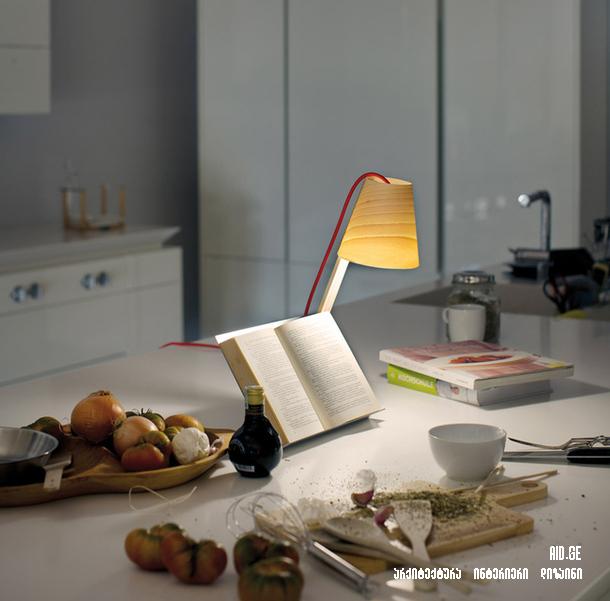 magidis-sanati-dizaini (4)