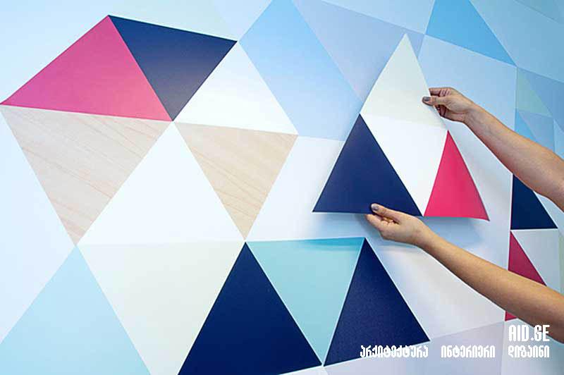 creative-wallpaper