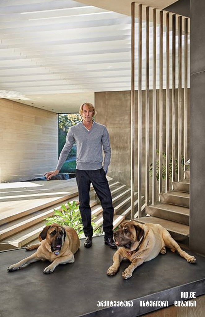 michael-bay-architectural-digest