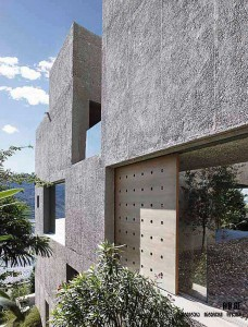 betonis-saxli-lago-majoreze