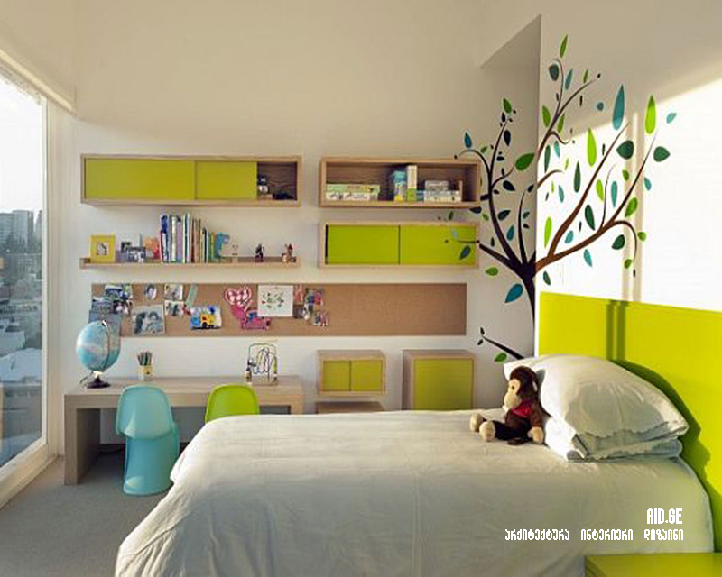 small-kids-room-ideas