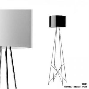 flos-light-design