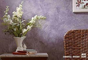 kedlis dekoratiuli lesva venecianka