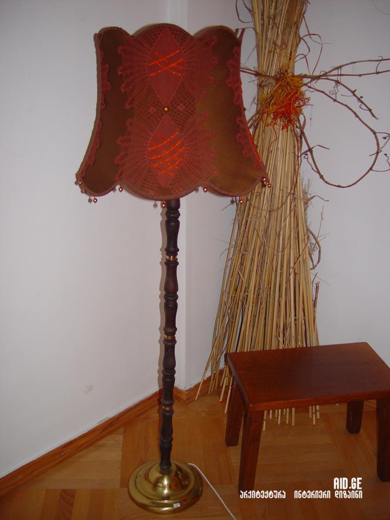 chagebi-brebi-ganateba (9)