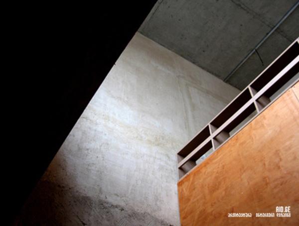 studio sedum architects