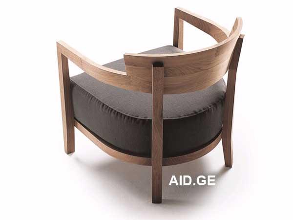 Flexform Italyan furniture