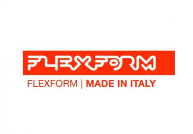 Flexform Italyan furniture