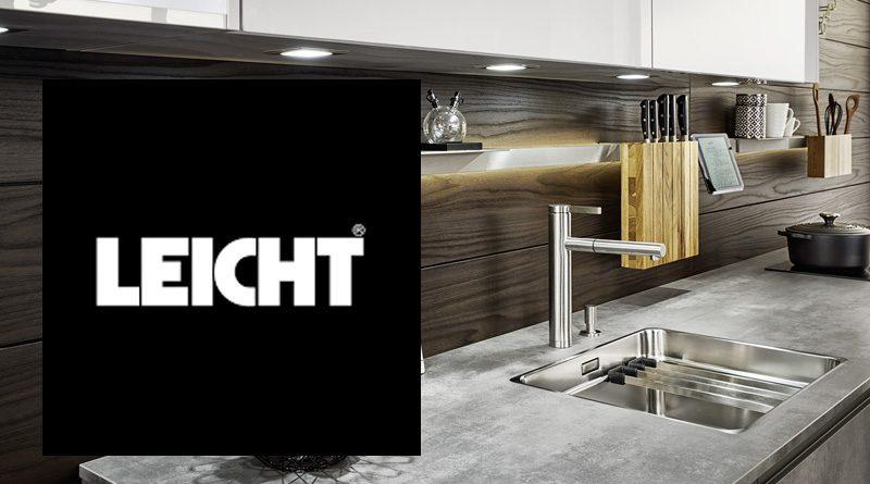 LEICHT kitchen collection