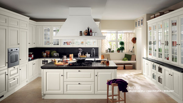 scavolini furniture