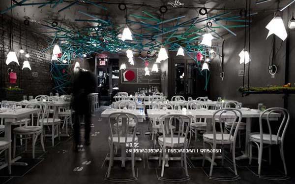 top 10 sauketeso cafe bar da restorani
