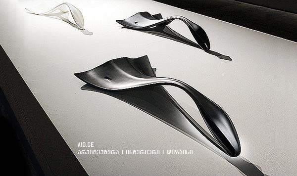 msoflios 10 sauketeso dizaineri