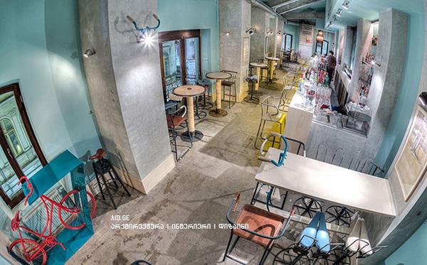 top 10 sauketeso cafe bari da restorani