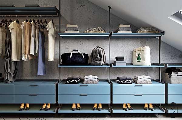 minimalizmi da marokouli stili 19