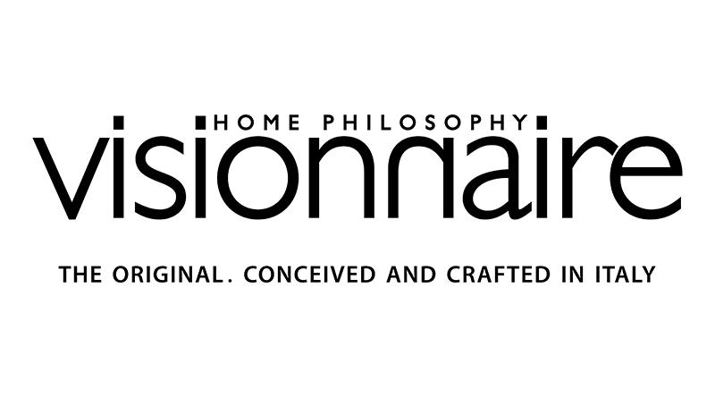 Visionnaire Logo
