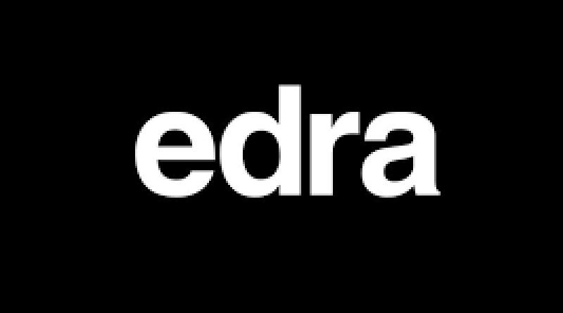 edra 0