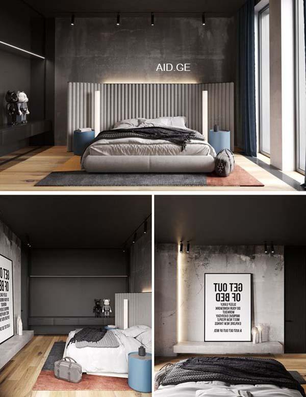 betoni interiershi 7