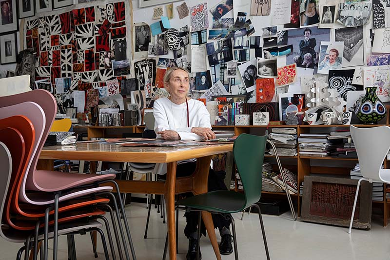 Arne Jacobsen 2