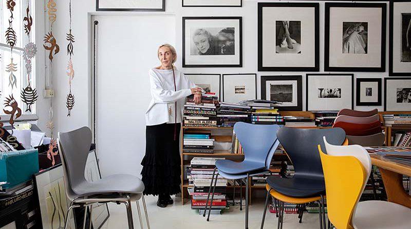 Arne Jacobsen 3