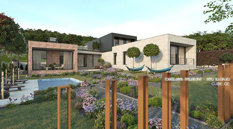 landshaptis dizaini landscape design landhsaptis dizaineri 1