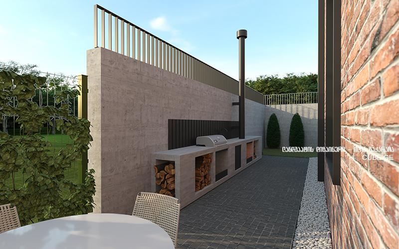 landshaptis dizaini landscape design landhsaptis dizaineri 10
