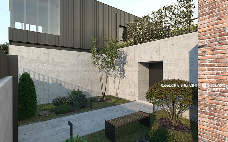 landshaptis dizaini landscape design landhsaptis dizaineri 13