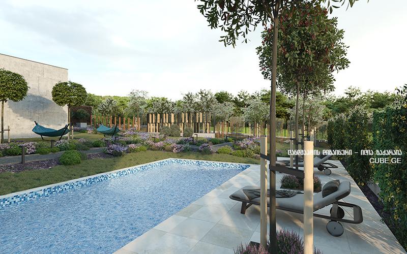 landshaptis dizaini landscape design landhsaptis dizaineri 19