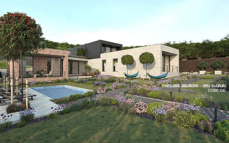 landshaptis dizaini landscape design landhsaptis dizaineri 2