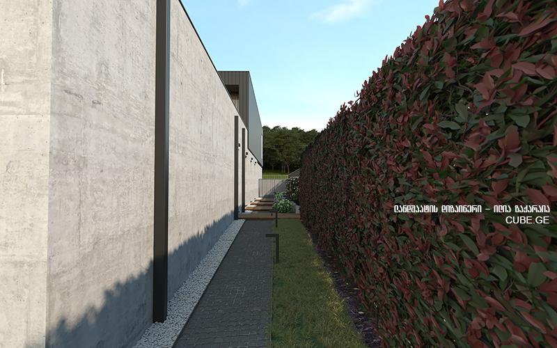 landshaptis dizaini landscape design landhsaptis dizaineri 21