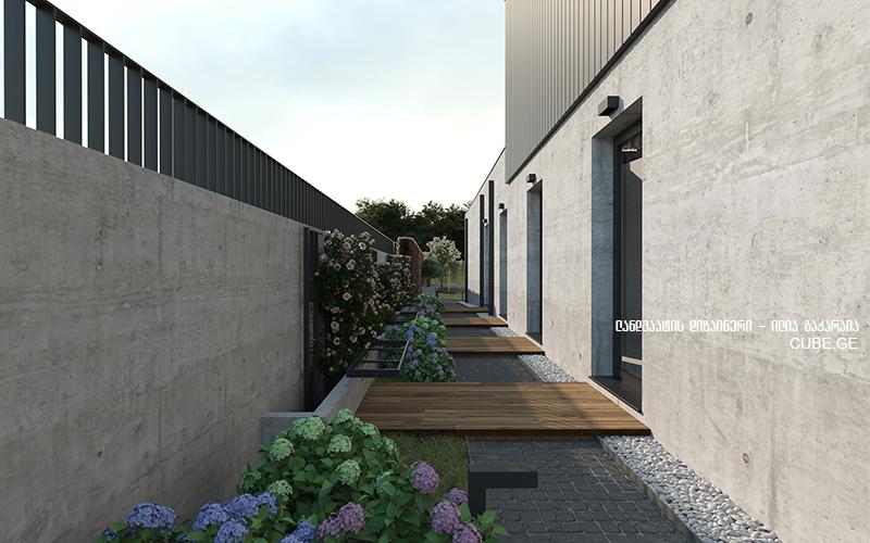 landshaptis dizaini landscape design landhsaptis dizaineri 23