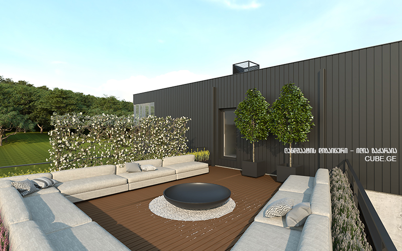 landshaptis dizaini landscape design landhsaptis dizaineri 29