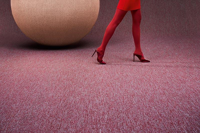 object carpet 2