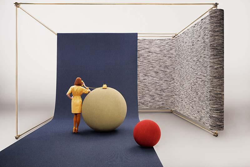 object carpet 3