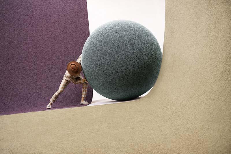 object carpet 5