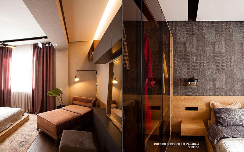interieris dizaini interieris dizaineri ilia zakaraia 15